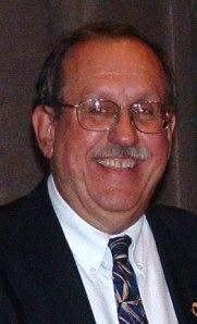 Randy Swikle