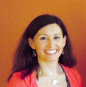 Tricia Constantino