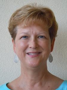 Carol Eanes