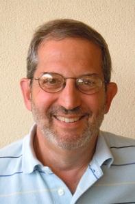 Stan Zoller