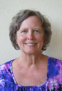Sue Farlow
