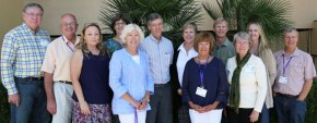 2015 new JEA mentor cohort ready to assist new journalismadvisers